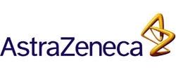 06 AstraZeneca, plc