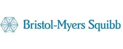 10 Bristol-Myers Squibb Co.