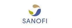 2 Sanofi-Aventis 2009 Pharma