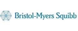 10 Bristol-Myers Squibb 2009 Pharma