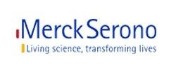 Merck Serono