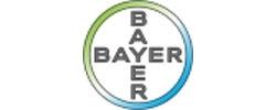 Bayer Schering