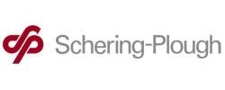 12 Schering-Plough