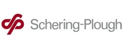 13 Schering-Plough