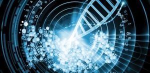 Nano-Nonwovens Cross Hurdles, Find New Applications