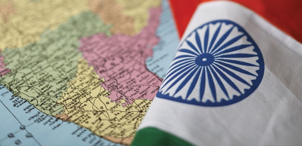 Emerging Prospects in the Indian Market