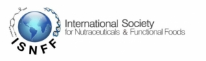 International Society for Nutraceuticals & Functional Foods (ISNFF) Annual Conference & Exhibition