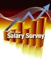 2008 - Ninth Annual Salary Survey