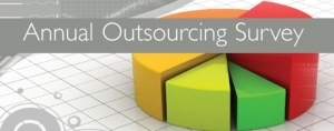 2011 Annual Outsourcing Survey