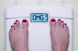 The Weight Loss Market: A SuperSIZED Opportunity