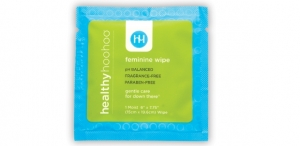 Wipes Market Watch Fall 2012