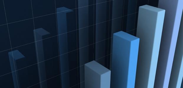 Reifenhäuser Group Reaches New Sales Record