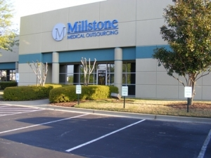 Millstone Medical Outsourcing Expands Operations