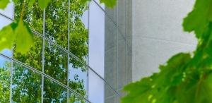 International Top Companies Report 2012