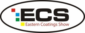 Eastern Coatings Show website up and running