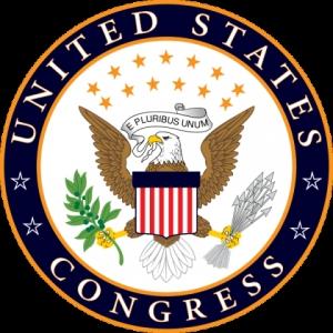 Congressman Paulsen Grills IRS on Medical Device Tax
