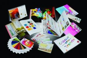 Spectrum Press launches Colour Critical offset production process
