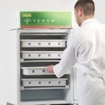 Terso Solutions and Champion Medical Technologies Join to Create Inventory Tracking System
