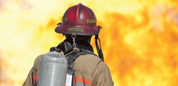 Flame Retardants Market Heats Up