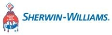 Sherwin-Williams adds satin sheen to RAL color program