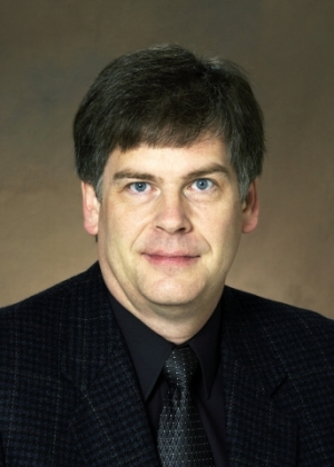 Dean Webster to deliver 2013 Mattiello Lecture at ACA's CoatingsTech Conference