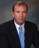 PPG appoints Thiele treasurer, announces Giga to retire