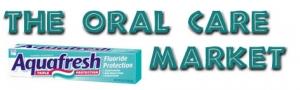 The Oral Care Market