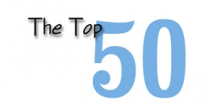 The Top 50 Report