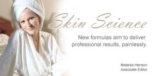 Skin Science