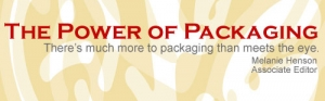 The Power of Packaging
