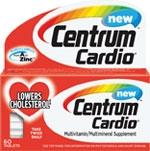 New Centrum Vitamin