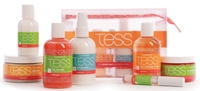 Tween Cosmetics Experience A Growth Spurt