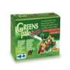 Greens Pak To Go
