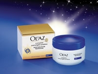 European Skin Care Sales Continue to Rally in 2007