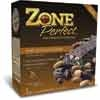 ZonePerfect Dark Chocolate Nutrition Bars