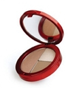 Combo Complexion Compact Introduced by Redpoint