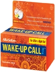 Alka-Seltzer Wake-Up Call & Phillips