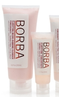 More Beauty from the Inside Out, from Borba