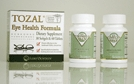TOZAL Eye Health Formula