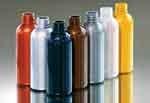 Ampacet Adds Seven Metal Colors for PET Packaging