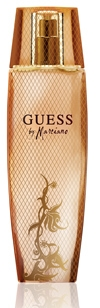 With Guess, Parlux has the Answer