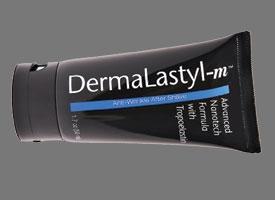 High End Skin Care for Men...