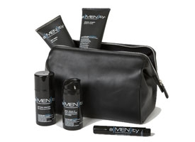 Clinical Grooming for Men