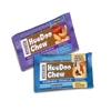 HooDoo Chews