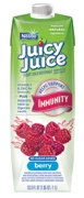 Juicy Juice Brain Development & Immunity