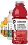 Vitaminwater10