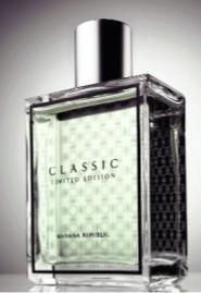 Fragrance by Design