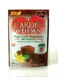 Cardio Chews