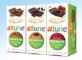 Probiotic Chocolate Bars