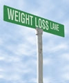 Weight Loss/Management: Where is the Market Headed?